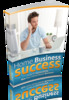 Thumbnail Home Business Success