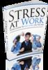 Thumbnail Stress at Work