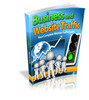 Thumbnail Business And Website Traffic