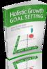 Thumbnail Holistic Growth Goal Setting
