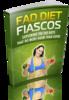 Thumbnail Fad Diet Fiasco