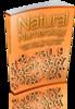 Thumbnail Natural Numerology