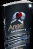 Thumbnail Angel Ascendancy