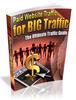Thumbnail Paid Website Traffic For Big Traffic