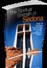 Thumbnail The Spiritual Strength Of Sedona