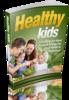 Thumbnail Healthy Kids