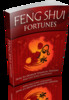 Thumbnail Feng Shui Fortunes