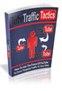 Thumbnail Tube Traffic Tactics with Master Resale Rights