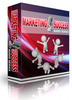 Thumbnail Success Marketing Audio with Private Label Rights