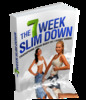 Thumbnail 7 Week Slim Down with Master Resale Rights
