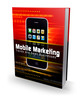 Thumbnail Mobile Marketing Trends and Small Businesses with MRR