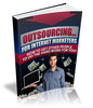 Thumbnail Outsourcing for Internet Marketers with MRR