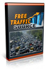 Thumbnail Boost Your Website with Free Traffic