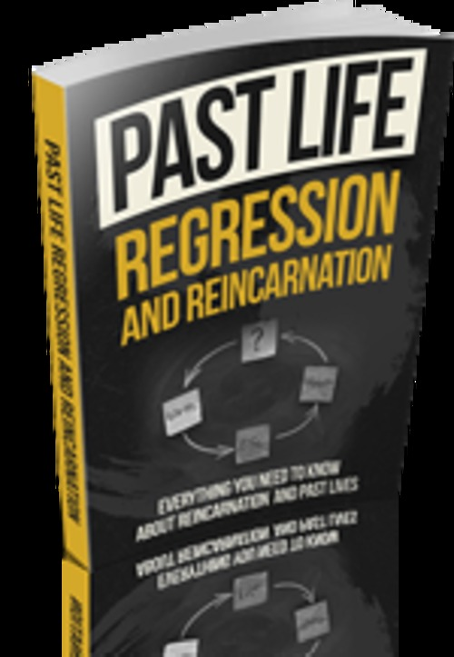 Pay for Past Life Regression And Reincarnation