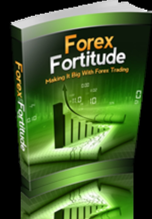 Forex survival guide for serious traders pdf