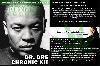 Thumbnail DRE SOUNDS Digi 001 002 003 Drum Samples MBOX MBOX2 Protools
