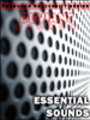 Thumbnail ESSENTIALS DRUMS APPLE EMAGIC LOGIC EXS24 EXS 24 SAMPLE