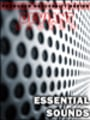 Thumbnail ESSENTIALS BREAKS BREAKBEAT LOOPS DJ DRUM HIP HOP FL ES