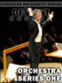 Thumbnail ORCHESTRA J Dilla Jay Dee 2000 DRUM SAMPLE MPC 1000 wav
