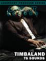 Thumbnail TIMBALAND Digi 001 002 003 Drum MBOX MBOX2 Protools