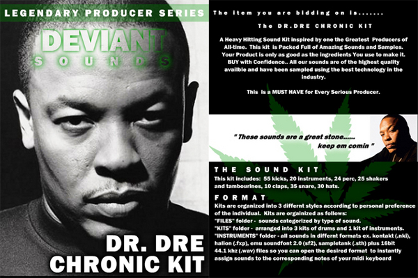 Pay for DRE SOUNDS Digi 001 002 003 Drum Samples MBOX MBOX2 Protools