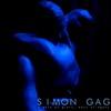 Thumbnail Simon Gag - Nights of glory, days of agony