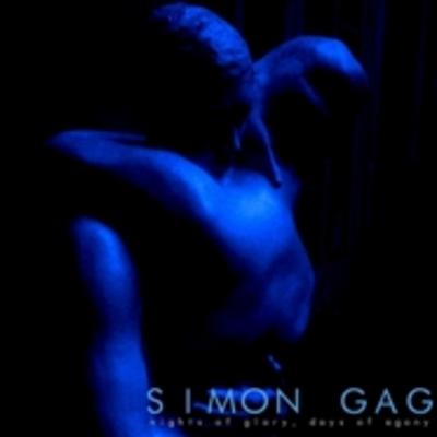 Pay for Simon Gag - Surrender