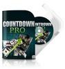 Thumbnail COUNTDOWN PRO