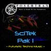 Thumbnail Posertrax Trax Pak #001: Sci-Tek 1