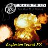 Thumbnail Posertrax Explosions Pak