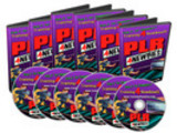Thumbnail PLR for Beginners- Creating Private Label Rights Products