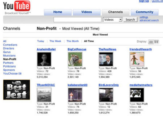 Pay for Youtube Clone Script