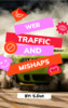 Thumbnail Web, Traffic And Mishaps