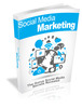 Thumbnail Social Media Marketing