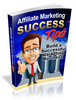 Thumbnail Affiliate Marketing Success Tips