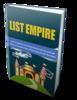 Thumbnail List Empire