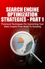 Thumbnail Search Engine Optimization Strategies - Part 1