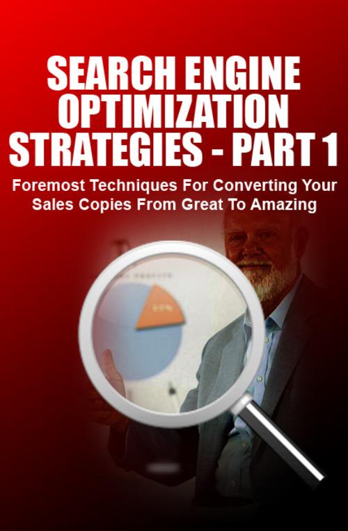 Evaluation optimization of trading strategies
