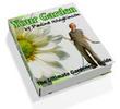 Thumbnail Your Garden Comprehensive Gardening Book