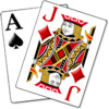 Thumbnail Card Counting App