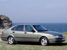 Thumbnail 1999 SAAB 9-3 SERVICE REPAIR DOWNLOAD 99