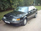 Thumbnail 1993 SAAB 9000 Service Repair Manual 93 Download