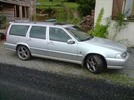 Thumbnail 1998 VOLVO V70 Service Repair Manual 98 Download