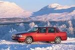 Thumbnail 1998 VOLVO S70 Service Repair Manual 98 S70