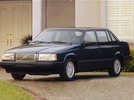 Thumbnail 1993 VOLVO 940 Service Repair Manual 93 Download