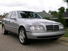 Thumbnail 1995 Mercedes C220 Service Repair Manual 95