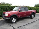 Thumbnail 1999 Mazda B3000 Pickup Truck Service Repair Manual 99