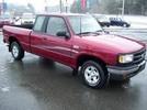 Thumbnail 1996 Mazda B3000 Pickup Truck Service Repair Manual 96
