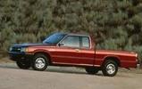 Thumbnail 1990 Mazda B Series Pickup Truck Service Repair Manual 90