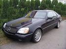 Thumbnail 1997 Mercedes S500 Service Repair Manual 97